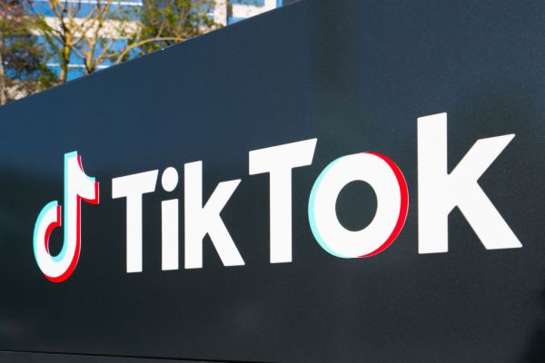 ByteDance CFO assumes role as new TikTok CEO