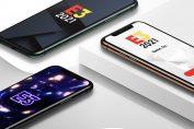 E3 2021 Fan Registration Opens On 3rd June