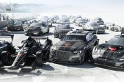 """EA Insists It Won't Turn Codemasters Into """"Another Electronic Arts Studio"""""""