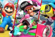 Feature: Best Nintendo Switch Exclusives