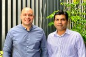 Fewcents raises $1.6M to help publishers take payments for individual articles, videos and podcasts