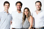 Financing for students startup StudentFinance raises $5.3M Seed from Giant and Armilar