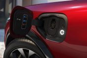 Ford's $30B investment in electric revs up in-house battery R&D
