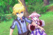 Japanese Charts: Rune Factory 5 Beats Miitopia To Number One