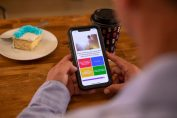 Kahoot acquires Clever, the US-based edtech portal, for up to $500M