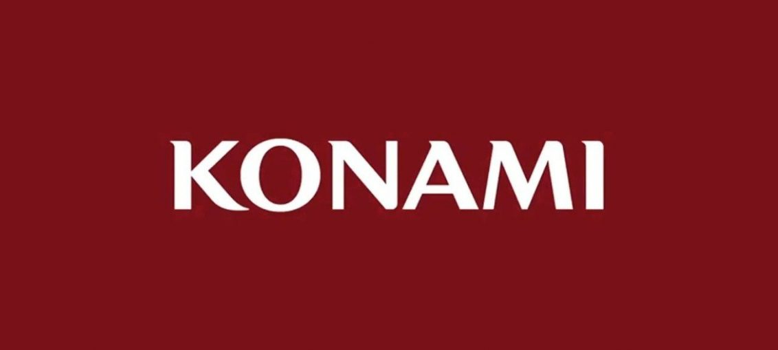 Konami Won't Be Attending E3 2021 But Still Has A Number Of Projects To Reveal