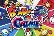 Konami's Free-To-Play Bomberman Game Is Now Available To Download On Switch