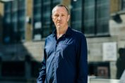 London's Stride VC raised second $138.6M seed fund, hunts for third partner