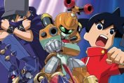 """Nintendo Accused Of Allowing """"Pirated Software On The eShop"""" By GBA Emulator Developer"""