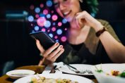 Pandemic helps Ordr's simple POS platform for bars and restaurants raise $12M