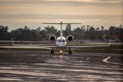 Portside raises $17M for its business aviation management platform