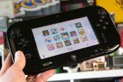 Random: Did You Know The Wii U Can Burn eShop Games To Discs?