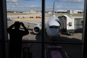 RevengeRAT and AysncRAT target aerospace and travel sectors