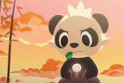 Video: Pokémon Launches New 'PokéToon' Animation Starring Pancham