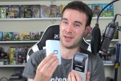 Video: Switch Vs Game Boy - 23 Years Of Printer Evolution (Instax Mini Link)