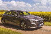 Virtuo raises $96M for its streamlined take on car rentals