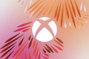 Xbox Celebrates Asian American and Pacific Islander Heritage Month