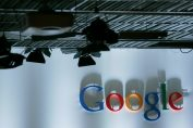 A look at Google's new project to boost security for open source (and other) software code