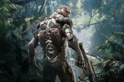 Crysis Remastered Is Getting A Physical Version On Switch