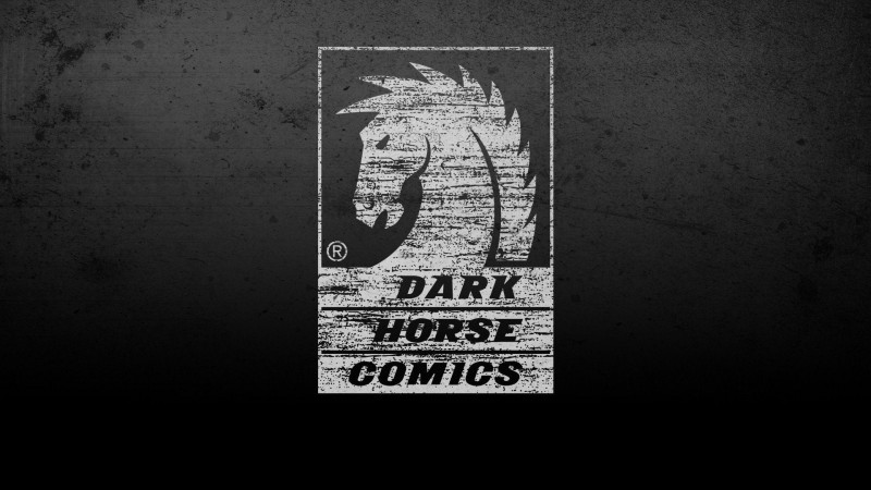 Dark Horse Comics Dedicates Itself To Gaming With New Division