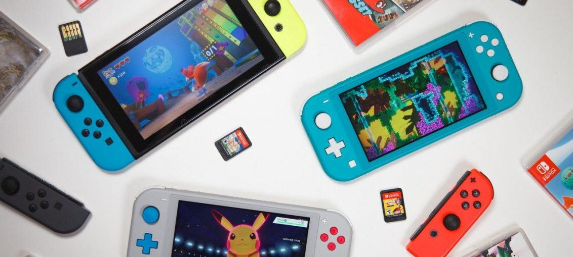 """Doug Bowser Responds To Reports About """"Upgraded Switch Replacement"""" (Again)"""