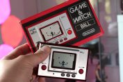 Feature: What's Your Most Treasured Club Nintendo Possession?