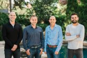 Golden Ventures raises $100M fourth fund and $20M opportunities fund
