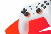 Google Stadia Expands To Android TV OS Devices Later This Month