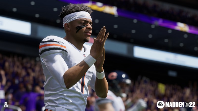 Madden NFL 22 Release Date Set For August 20