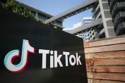 Managing security in the spotlight: TikTok's CSO Roland Cloutier to kick off InfoSec World