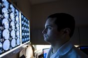 Millions of medical images, patient data remain exposed via PACS flaws
