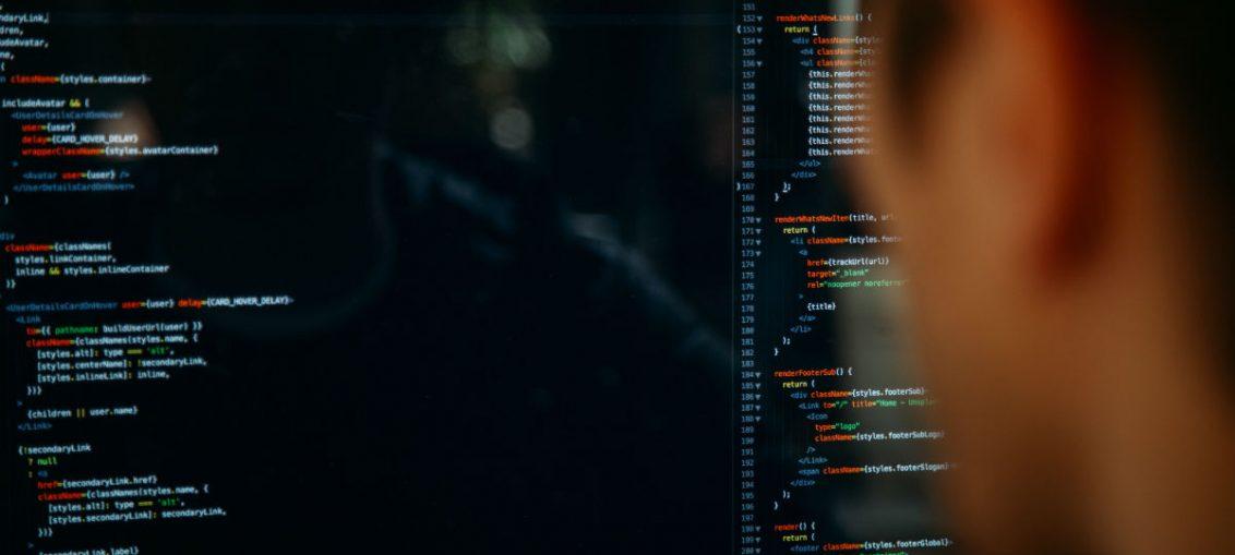 New threat intel framework takes aim at bot-fueled business logic attacks