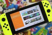 Nintendo Confirms Switch Digital Deals Promotion To Follow E3 Event