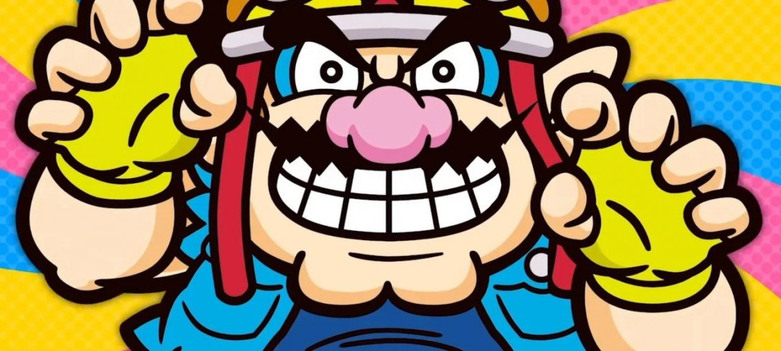 Nintendo Wants To Know If You Would Fork Out $50 For A New WarioWare Game