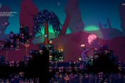 Prepare For Survival Platforming With Residual, Launching Later This Year