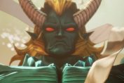 Shin Megami Tensei V Release Date Seemingly Leaked Ahead Of Nintendo's E3 Direct