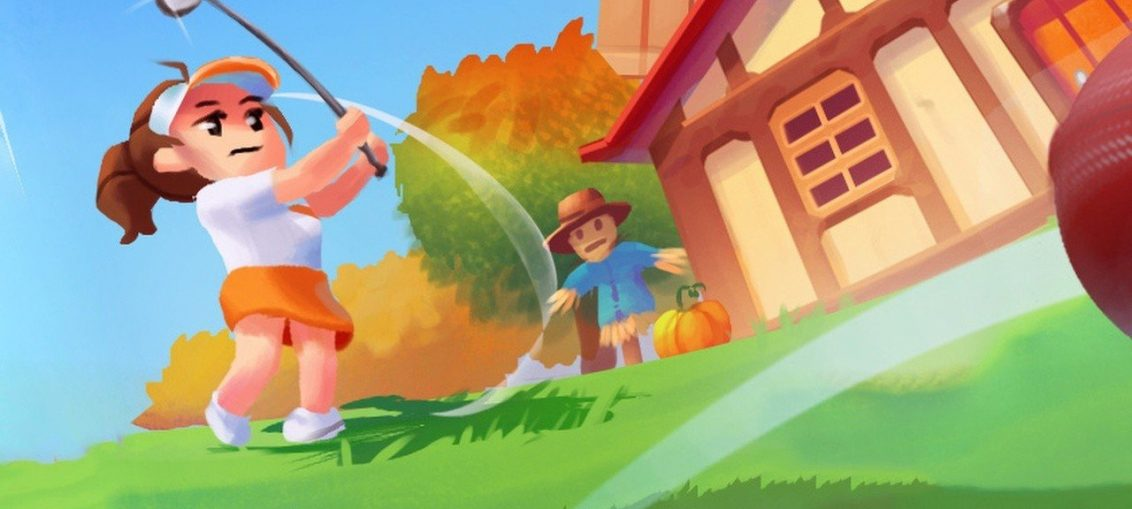 Sidebar Games Offers A Fresh Update On Sports Story, Golf Story Gets 50% Discount