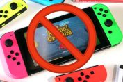 Talking Point: What's That One Switch Game You Can't Bring Yourself To Delete?