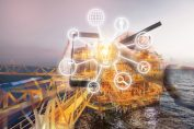 The rapid hard-tech emergence