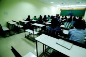 Tiger Global in talks to invest in Classplus at over $250 million valuation