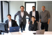 Vitosha Venture Partners launches $30M fund to back Bulgarian-related early-stage startups