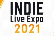 Watch: INDIE Live Expo 2021