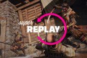 Super Replay – Sekiro: Shadows Die Twice