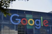 Alphabet crushes Q2 earnings estimates as Google Cloud cuts losses, grows 54%