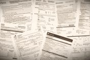 An insurtech startup exposed thousands of sensitive insurance applications