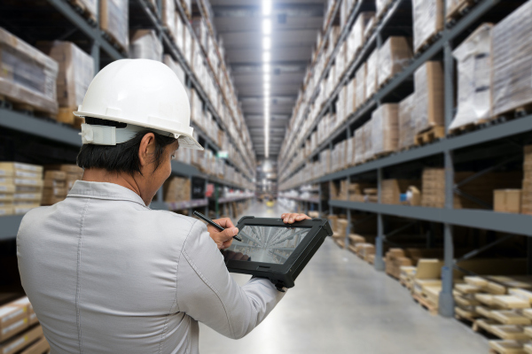 Byrd raises $19M to expand Amazon-style fulfillment and logistics to more e-commerce merchants in Europe