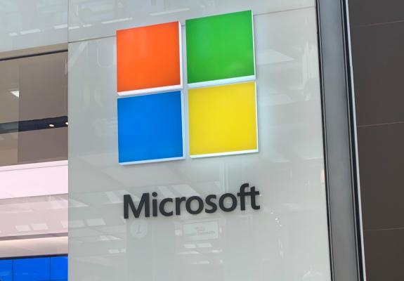 Could Cloud PCs be Microsoft's gateway to Chromebook-like hardware?