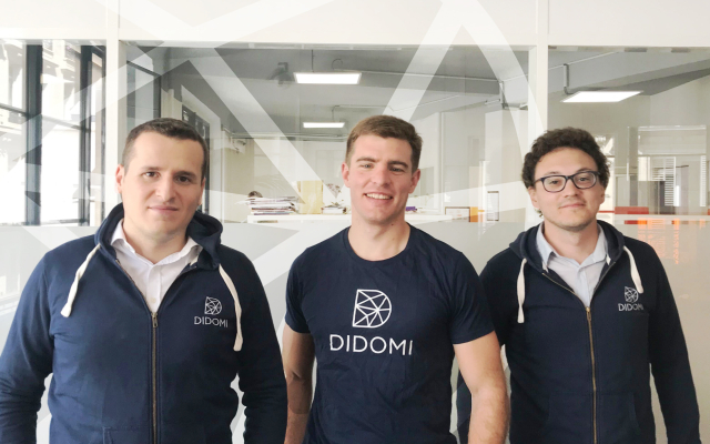 Didomi raises $40 million to help you manage customer consent