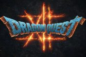 """Dragon Quest XII Could Shape The Next """"10 To 20 Years"""" Of The Series"""