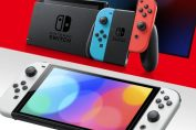 Feature: Nintendo Hardware Refreshes Through The Ages